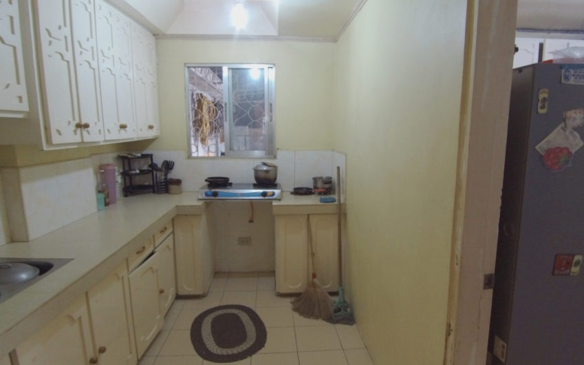 5BR house for sale in Bacong