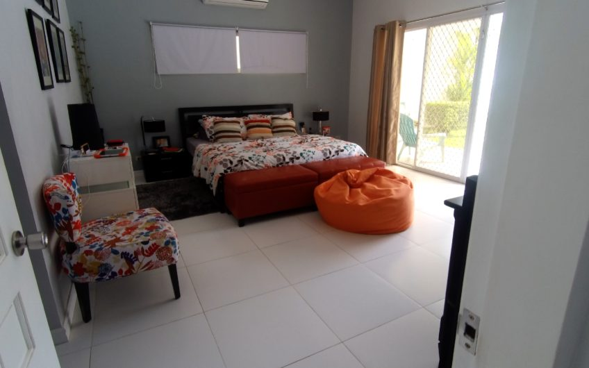 Modern House for Sale in Dumaguete