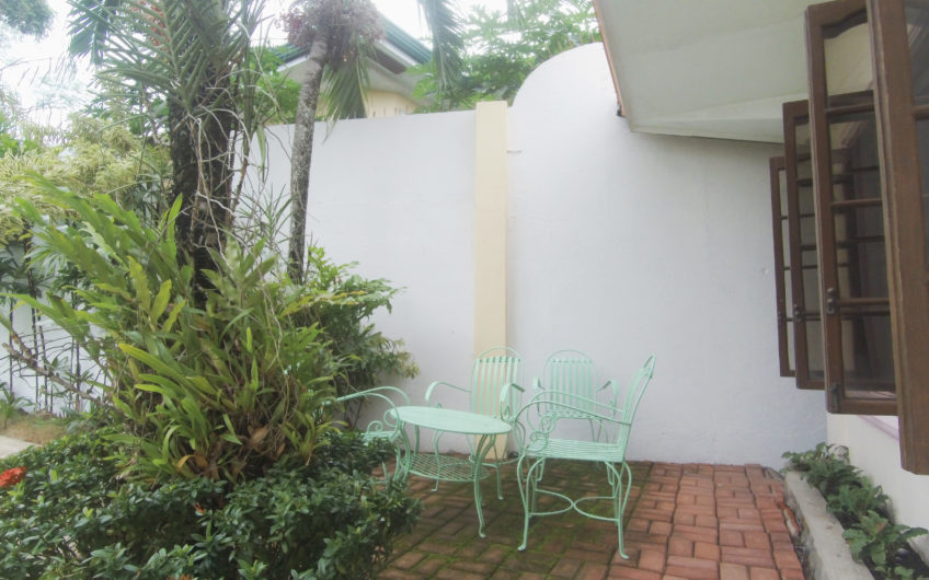 4BR House for sale in Dumaguete