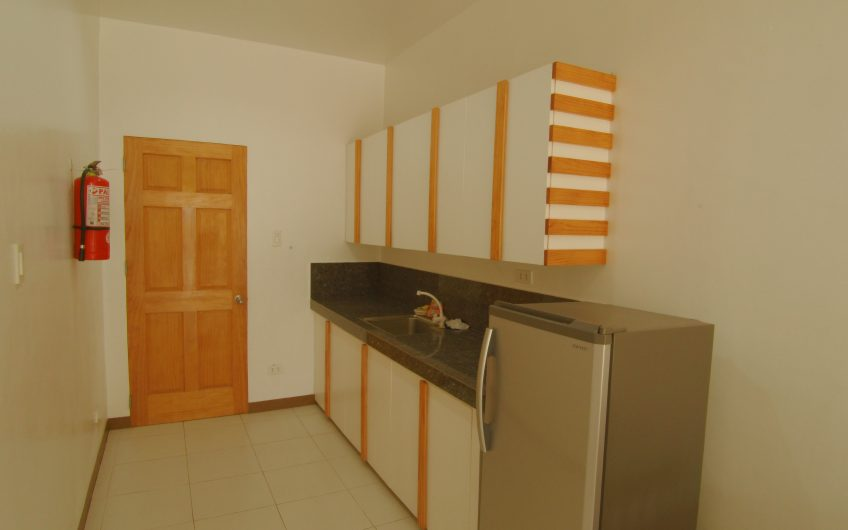 Furnished 2 Bedroom House for Rent in Dumaguete City, Negros Oriental